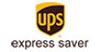 UPS Express Saver Business