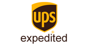 UPS Expedited Privat