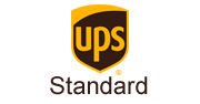 UPS national Business (Vol.)